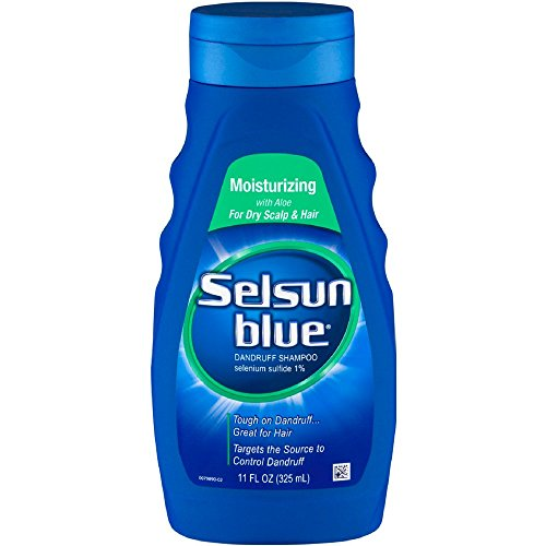 selsun-blue-moisturizing-with-aloe-dandruff-shampoo-11-oz-pack-of-3