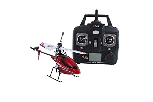 3d Rc Helicopter (WonderTech Turbo Cooper X7 Series 2.4G 4CH RC Remote Control Helicopter with Gyro (Color May Vary))