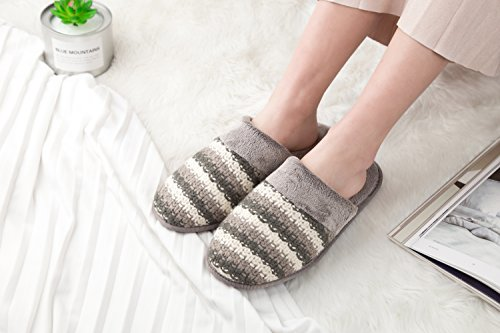 Miaows Chaussons Femme pour Chaussons Miaows pour Femme Miaows Chaussons OYpXnqPS