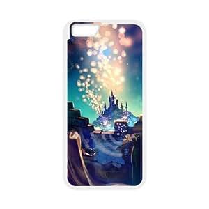iPhone6 Plus 5.5 inch Phone Cases White The Hobbit JEB2241023