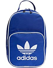 adidas Unisex Santiago Insulated Lunch Bag