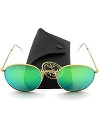 d5b144ab52 Amazon.com  Purples - Sunglasses   Eyewear Accessories   Accessories ...