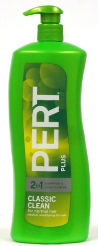 pert-plus-2-in-1-shampoo-conditioner-classic-clean-for-normal-hair-40-oz-pump-bottle