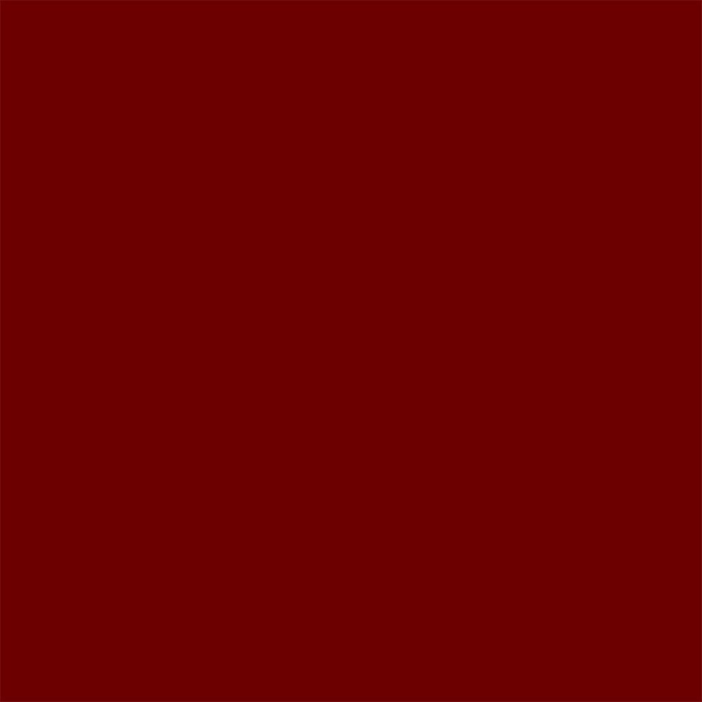Rust-Oleum 7762502 Protective Enamel Paint Stops Rust, 32-Ounce, Sunrise Red
