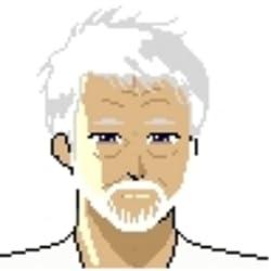 Colin M. Drysdale