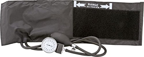 Elite First Aid Blood Pressure Unit 600