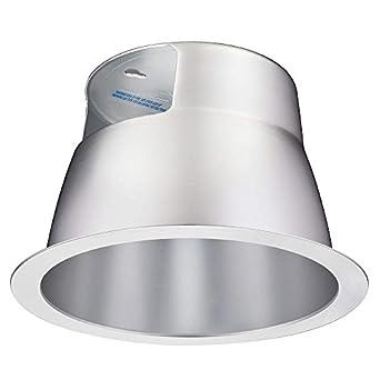 Recessed lighting trim cfl clear recessed light fixture trims recessed lighting trim cfl clear aloadofball Images