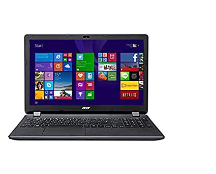 ACER ASPIRE ES1-331 INTEL TXE DRIVERS FOR WINDOWS VISTA