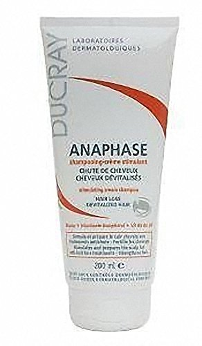 ducray-champu-anaphase-200-ml-shipping-fast