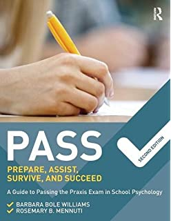 Pass PRAXIS With Us. Sign up for our test prep course. Pass the exam