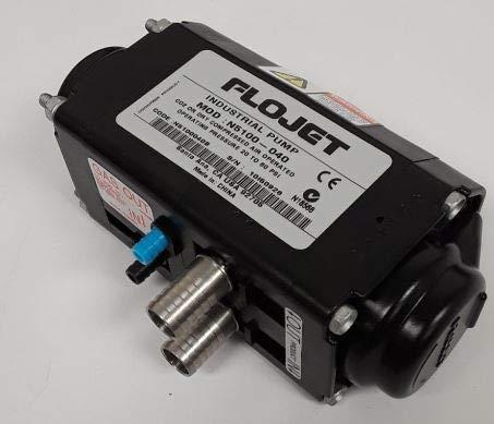 Flojet N5100 Industrial Air Driven Pump