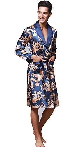 jcotton-mens-shawl-collar-kimono-satin-robe-bathrobe-sleepwear-pajama-blue-us-l-asian-xxl
