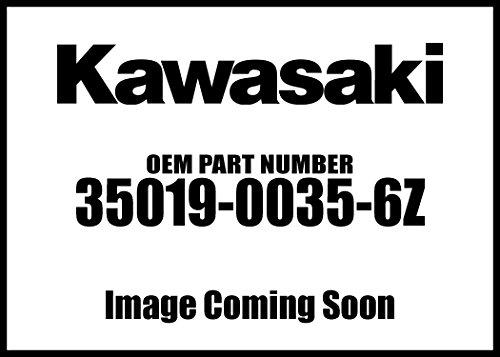 Kawasaki 2005-2016 Mule 600 Mule 610 4X4 Xc Realtree Apg Hd F Black Rh Front Flap 35019-0035-6Z New Oem