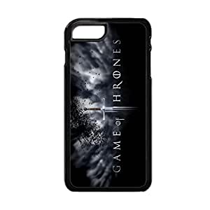 Generic Defender Back Phone Cover For Kids Custom Design With Game Of Thrones For Apple 4.7 Iphone 6 Choose Design 5