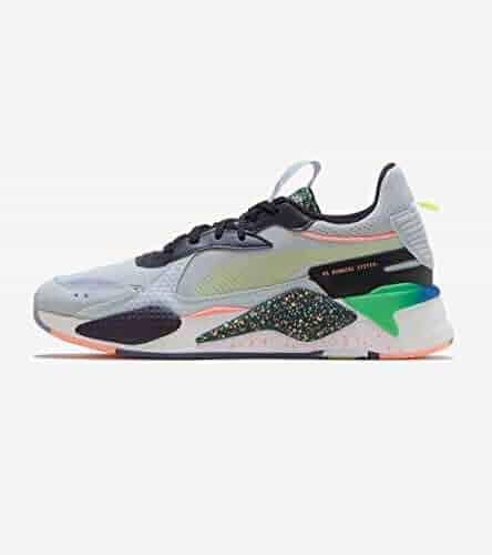 c2220f6fb Shopping 8 - PUMA - $100 to $200 - Fashion Sneakers - Shoes - Men ...