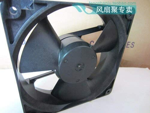 Brand new original authentic NMB 4715KL-04W-B59 12038 DC12V 1.3A 12cm cooling fan