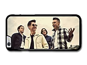 Accessories Arctic Monkeys Rock Band Group Portrait Samsung Galaxy Note4