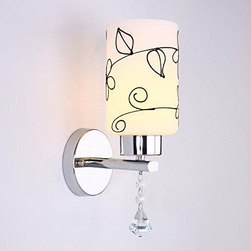 Murale Lamp Moderne Lampe Chevet Européen Créatif Wall De K3uTJclF1