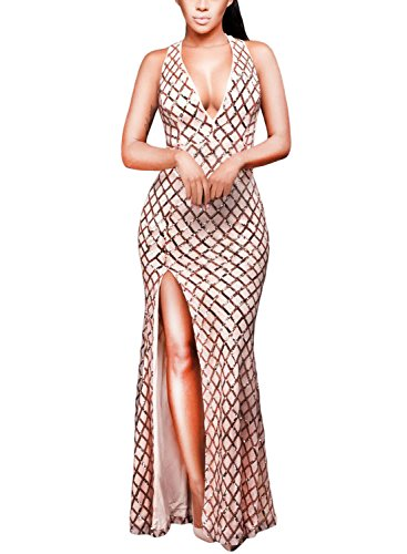 Ever Pretty Womens Lacy Long Sleeve Floor Length Mother Of