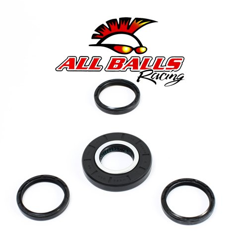 All Balls Seal Kit Differential 25-2009-5