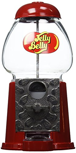 jelly-belly-mini-bean-machine-with-assorted-flavor-jelly-beans