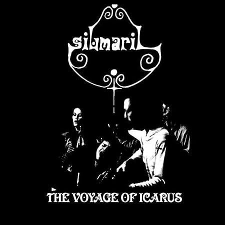 ALBUM SILMARILS L 4 LIFE TÉLÉCHARGER
