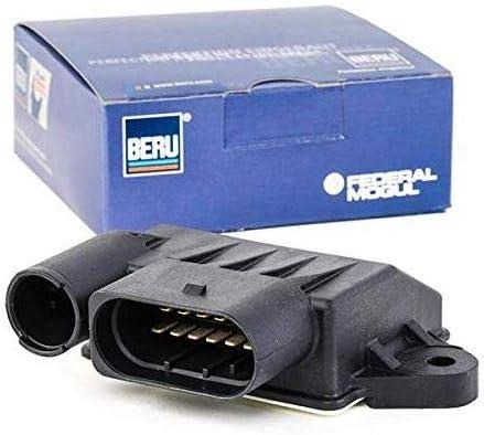 Pack de 4-véritable PEUGEOT 307 CITROEN manivelle clips C2 # 19a129 1712