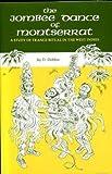 The Jombee Dance of Montserrat 9780814203927