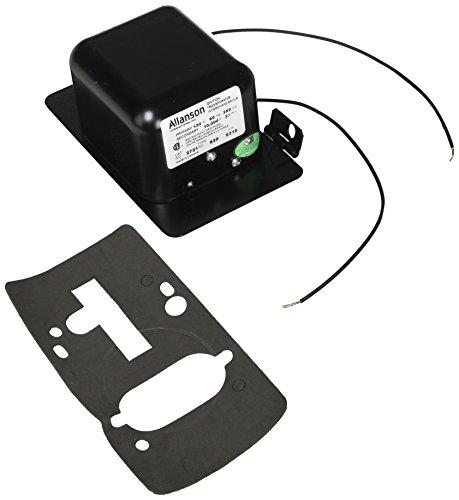 (Allanson 2721-620 15346 Ignition Transformer )