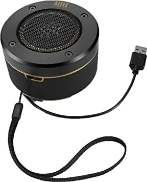 ALTEC LANSING COMPOSITE USB AUDIO DEVICE DRIVERS