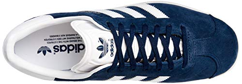 adidas Gazelle, Baskets Mixte