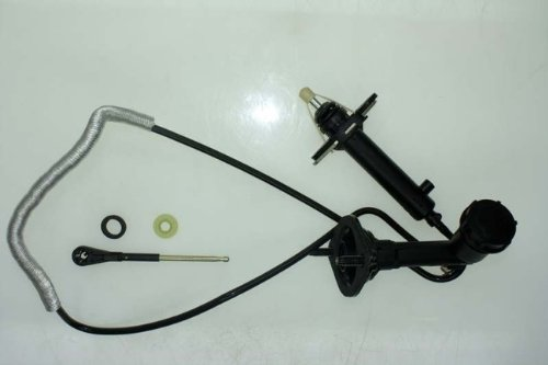 Sachs SPH048 Clutch Master and Slave Cylinder Assembly