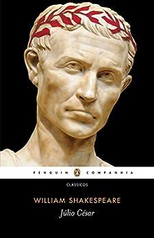 Júlio César por [Shakespeare, William]