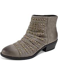 Shoes Desire Women's Boot