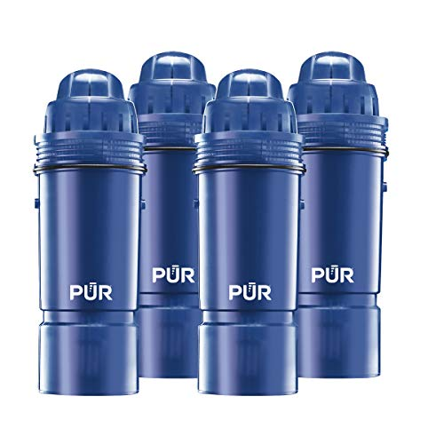 pur water 11 cup pitcher - 6