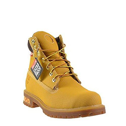 Timberland Mens 6 Premium Boot Tb06405r231 Vete, Oss 7 D (m)
