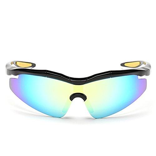 y-h-mens-premium-polarized-mirror-lens-detachable-sports-cycling-riding-fishing-sunglassesc3
