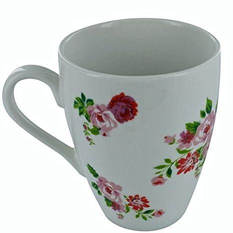 coffee French mug vintage