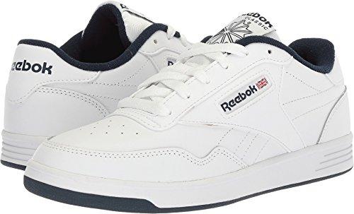 Men shoe club the best Amazon price in SaveMoney.es 904fe6f0c