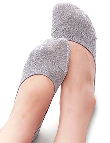 vero-monte-4-pairs-women-middle-profile-no-show-socks-6-75-2-grey-2-skin
