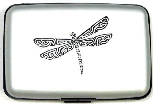 Dragonfly Card Designs - 3
