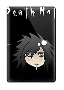 tiffany moreno's Shop Ipad Mini Case Cover Death Note Case - Eco-friendly Packaging 2943054I56357188