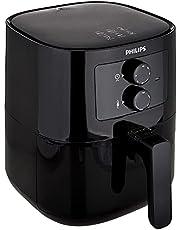 Philips 4.1 Liters Deep Fryer - HD9200/91
