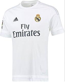 adidas REAL Madrid Trikot Home Kinder 2019 Bale 11: Amazon