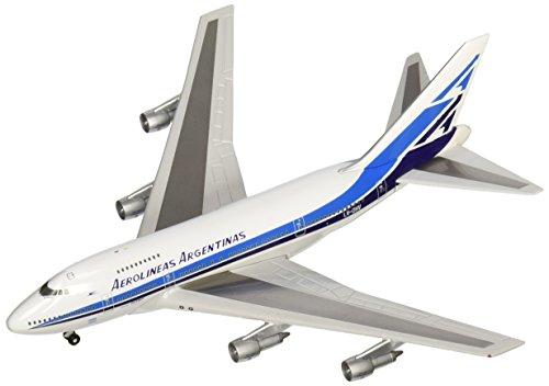 daron-worldwide-trading-gj055-gemini-aerolineas-argentinas-b747sp-1-400