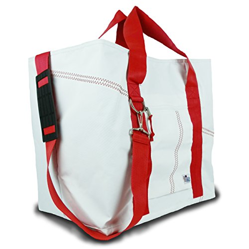 sailor-bags-tote-bag-with-red-straps-x-large-white-red
