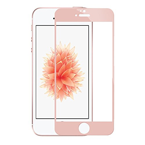 iphone 4 color front glass - 9