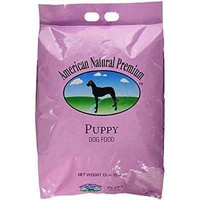American Natural Premium PET Food