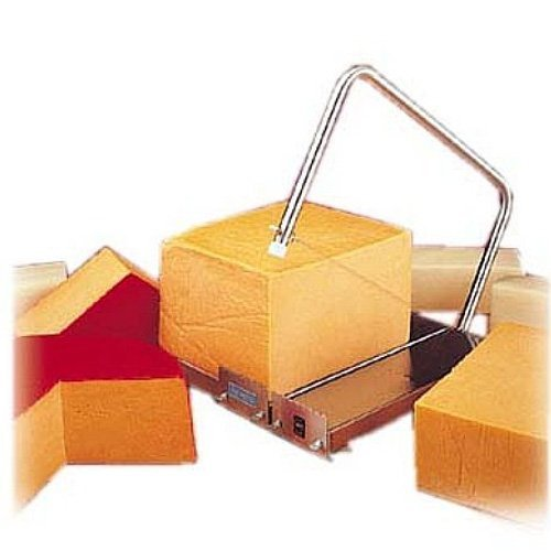 - Nemco 55350A BLOCKER,CHEESE (CUTTER) for Nemco - Part# 55350A (55350A)