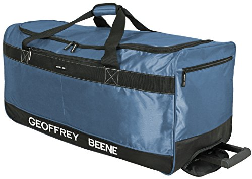 rolling-duffel-32-inch-blue-rolling-travel-gear-bag-by-geoffrey-beene